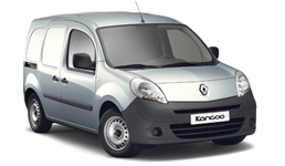 parts renault kangoo
